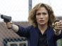 Shades of Blue TV show on NBC: season 2 (canceled or renewed?)