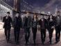 Shadowhunters TV show on Freeform: canceled or season 3?