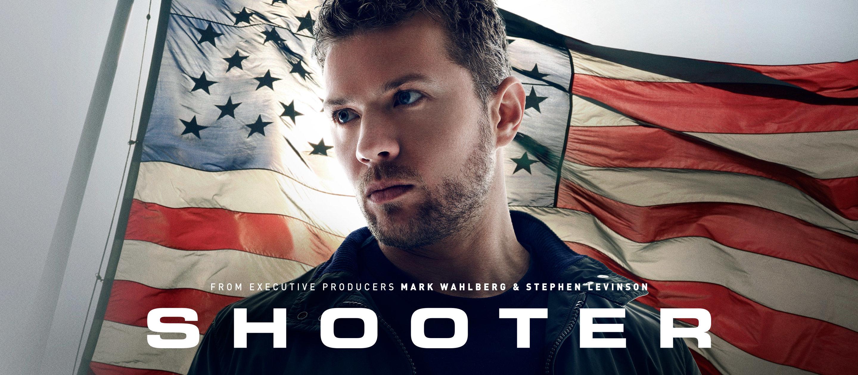 Shooter Series