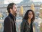 Sleepy Hollow TV show on FOX: canceled or renewed