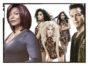 Star TV show on FOX (canceled or renewed?)