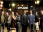 Studio 60 on the Sunset Strip TV show on NBC: canceled or renewed?