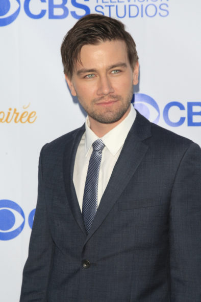 Torrance Coombs. Still Star-Crossed TV show on ABC: season 1 (canceled or renewed?). Untitled Shondaland Project TV show on ABC: season 1 (canceled or renewed?). Romeo and Juliet Sequel series on ABC: season 1 (canceled or renewed?)
