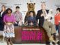 Trial & Error TV show on NBC: season 1 (canceled or renewed?)