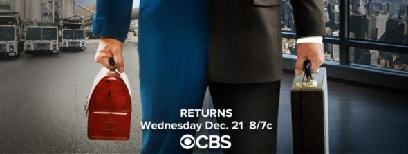 Undercover Boss TV show on CBS: ratings (cancel or season 9?)