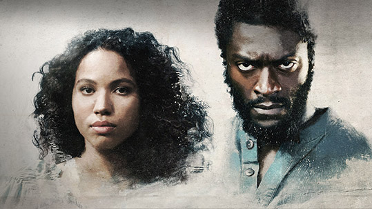 Underground TV show on WGN America: season 2 (canceled or renewed?) Underground TV show on WGN America: season 2 premiere date (canceled or renewed?) Underground TV show on WGN America: season 2 trailer (canceled or renewed?)