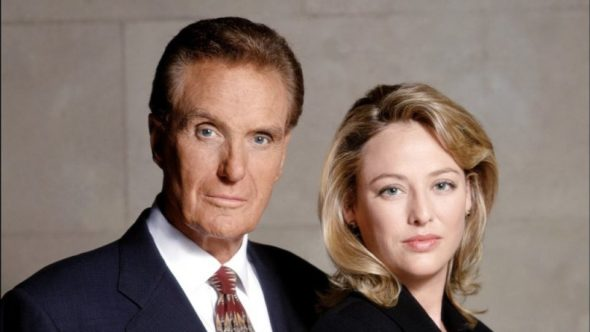 Unsolved Mysteries TV show on Amazon: canceled or renewed?