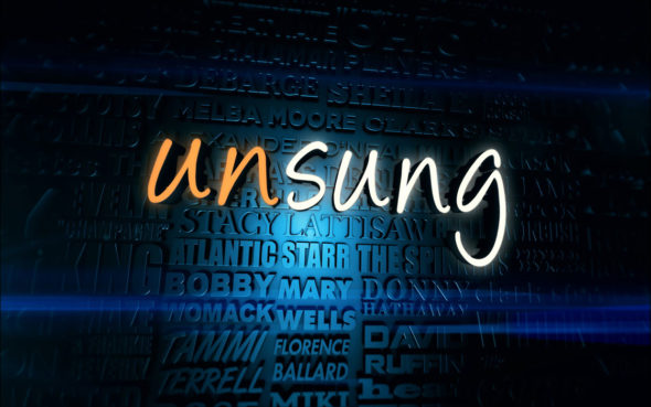 Unsung TV show on TV One: canceled or renewed?