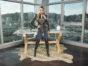 Vivica's Black Magic TV show on Lifetime: canceled or renewed?