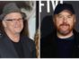 Louis CK scandal; TBS cancels series order for The Cops TV show on TBS: canceled or renewed?