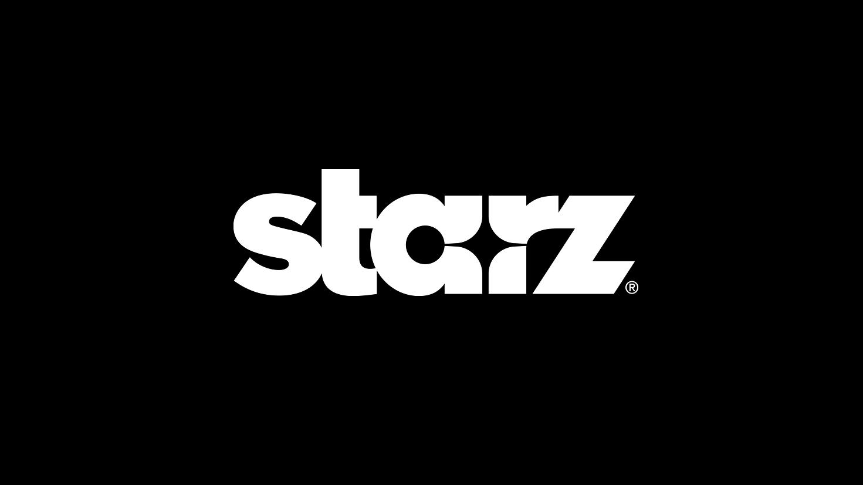 Image result for starz