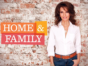 All My Children; Home & Family TV show on Hallmark Channel