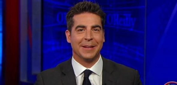 Watters' World TV show on FOX News: canceled or renewed?