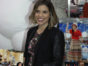 America Ferrera from Superstore TV Show: canceled or renewed?