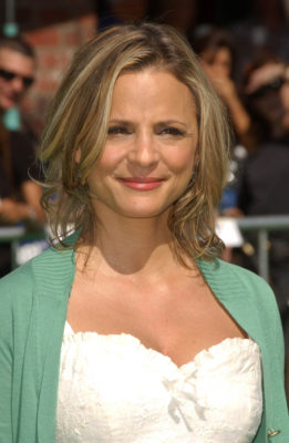Amy Sedaris; truTV TV shows: canceled or renewed?