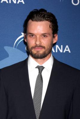 Bates Motel TV show on A&E: canceled or renewed?