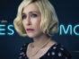 Bates Motel TV show on A&E: season 5 (canceled or renewed?) Bates Motel TV show on A&E: fifth final season, no season six (canceled or renewed?)