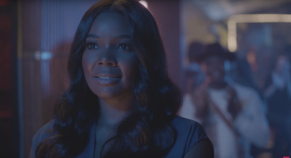 Being Mary Jane TV show on BET: canceled or renewed?
