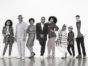 Black-ish TV show on ABC: season 4 (canceled or renewed?) The television vulture is watching the Black-ish TV show: canceled or renewed for season four on ABC? Vulture Watch: is the Blackish TV show canceled or renewed for season 4 on ABC?