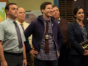 Brooklyn Nine-Nine TV show on FOX: cancelled or renewed for season 5?