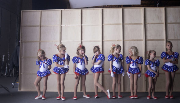 Casting JonBenet TV Show: canceled or renewed?