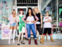Claws TV show on TNT: season 1 (canceled or renewed?) CLAWS