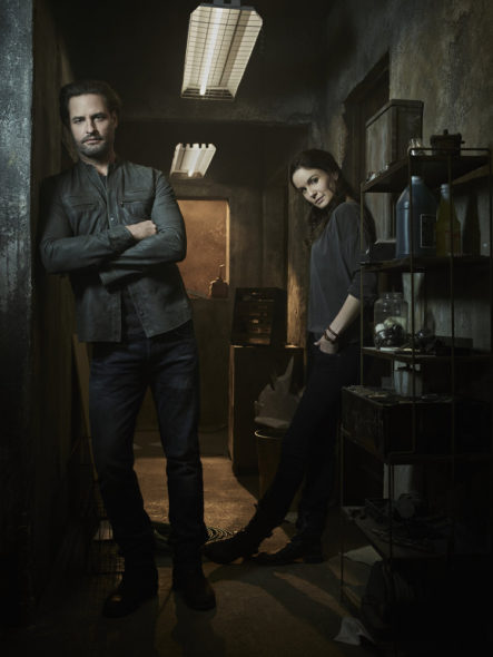 Colony TV show on USA Network: season 2 (canceled or renewed?) How many seasons will Colony run on USA Network (canceled or renewed)? Will Colony run six seasons on USA Network?