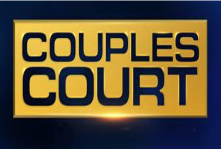 Couples Court Syndicated TV show: canceled or renewed?