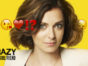 Crazy Ex-Girlfriend TV show on The CW: season 3 (canceled or renewed?) Is the Crazy Ex-Girlfriend TV show canceled or renewed for season 3? Has The CW canceled or renewed the Crazy Ex-Girlfriend TV show for season 3?