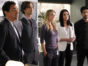 Criminal Minds TV show on CBS: canceled or season 13?