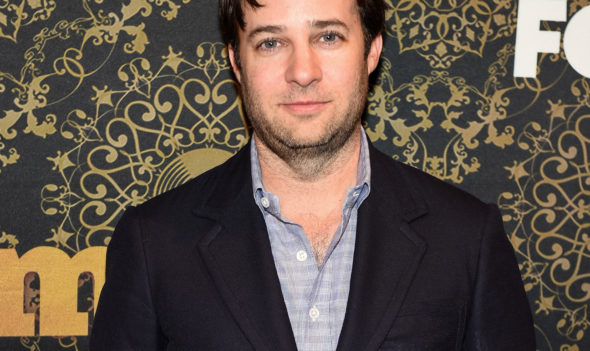 Danny Strong from Empire TV Show: canceled or renewed?