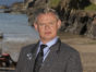 Doc Martin TV show on ITV: canceled or renewed?