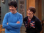 Drake & Josh TV show on Nickelodeon: canceled or renewed?