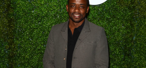 Dule Hill: Suits TV show on USA Network: season 7 (canceled or renewed?)