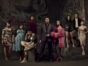 Empire TV show on FOX: season 4 (canceled or renewed?)