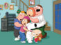 Family Guy TV show on FOX: season 15 (canceled or renewed?) Has the Family Guy TV show been canceled or renewed for season 15 on FOX? Is the Family Guy TV show canceled or renewed for season 15 on FOX?