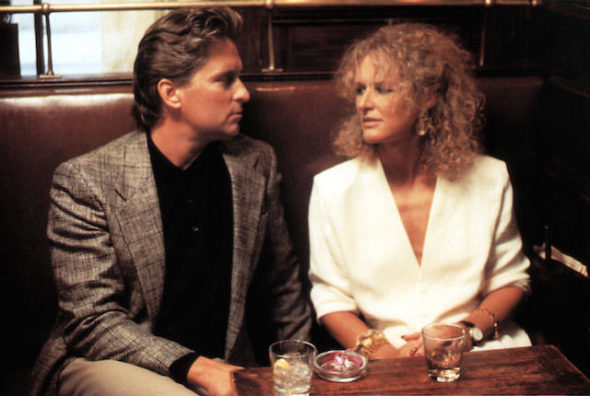 Fatal Attraction TV show