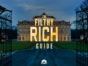 The Filthy Rich Guide TV show on CNBC: season 3 renewal (canceled or renewed?)
