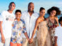 For Peete's Sake TV show on OWN: canceled or renewed?