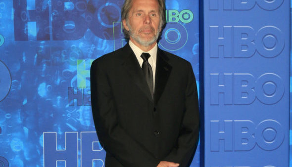 Gary Cole from The Good Wife
