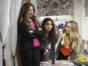 Girl Meets World TV show on Disney Channel: canceled, no season 4. Girl Meets World canceled after 3 seasons on Disney Channel (canceled or renewed?)