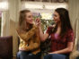 Girl Meets World TV show on Disney Channel: canceled, no season 4 (canceled or renewed?)