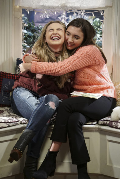 Girl Meets World TV show on Disney Channel: season 4 (canceled or renewed?) Will Netflix pick up Girl Meets World season 4 (canceled or renewed)?