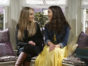 Girl Meets World series finale on Disney Channel: canceled or renewed? Girl Meets World TV show on Disney Channel: canceled, no season 4 (canceled or renewed?)