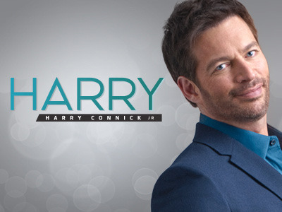Harry TV show: canceled or renewed?