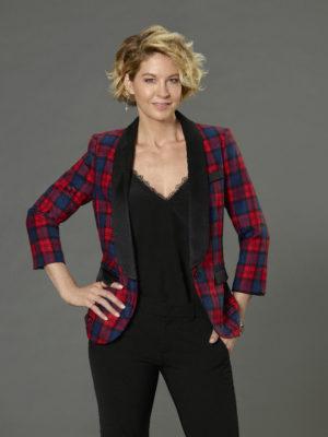 Imaginary Mary TV show on ABC: canceled or renewed?