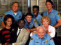 In the Heat of the Night TV show: canceled or renewed?