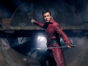 Into the Badlands TV Show: canceled or renewed?