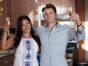 Jane the Virgin TV show on The CW: season 4 renewal