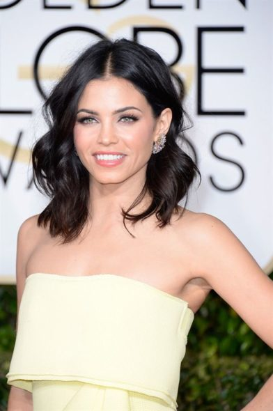 Jenna Dewan Tatum: World of Dance TV show on NBC: season 1 (canceled or renewed?)